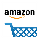 Amazon App Updated With Lollipop Support And An Android Wear Component