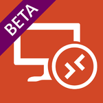 Microsoft Remote Desktop Beta App Updated To Add RD Gateway Support So You Can Skip The Corporate VPN