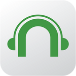 NOOK Audiobooks App Brings A Spoken Word Selection To Any Android Phone Or Tablet
