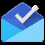 Google Inbox 1.1 Tweaks The Material Design Layout, Especially On Lollipop [APK Download]
