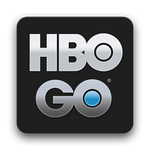 HBO GO And MAX GO (Cinemax) Apps Updated With Support For Android 5.0 And Higher-Resolution Devices