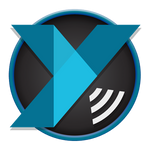 XBMC/Kodi Remote App Yatse Gets A Visual Makeover In Version 5.0 Beta
