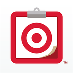 Target Releases Obnoxiously Named But Cool Healthful App To Manage Your Target Pharmacy Prescriptions