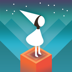 Monument Valley 'Forgotten Shores' Update Comes To Amazon App Store, Google Play Update Coming Next Week
