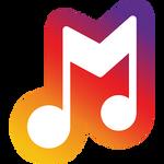 Milk Studios Media Agency Sues Samsung Over Milk Music Trademark