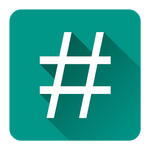 SuperSU 2.35 Is Now Available In The Play Store After A Successful Beta Test