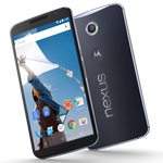 Winter Is Coming: Expect Low Nexus 6 Inventory At T-Mobile Retail Stores On November 12th