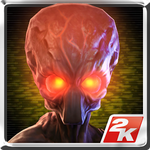 XCOM: Enemy Within Adds New Units, Weapons, Stages, And Bad Guys In A Standalone Expansion