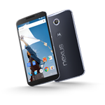 Google Will Offer $50 In Play Store Credit For All Sprint Nexus 6 Purchases From 11/28 To 12/1