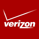 [Deal Alert] Verizon and Amazon Offer A Bunch Of Free Apps, Games, And Music (Even To Non-Verizon Customers)