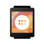 17 Best Android Wear Apps And Watch Faces From 10/13/14—11/10/14