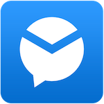 WeMail Organizes Your Inbox' Clutter And Lets You Reply To Email With Voice Notes