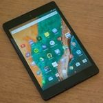 Official TWRP Custom Recovery Now Available For The Nexus 9 With Lollipop Tweaks