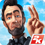Civilization Revolution 2 Finally Gets A Turn On Android