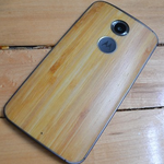 Motorola Publishes Kernel Source Code For The Second-Generation Moto X And Moto G
