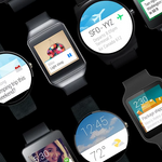 Android Wear 5.0 OTA Rollout Has Completed