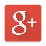 Data Conservation, Improved Gender Identity Options Come To Google+ App, Post Pinning On The Way