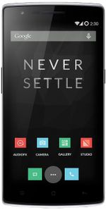 Cyanogen Inc. Clarifies OnePlus One Updates In India—There Won't Be Any, Only 'Global' Devices Will See OTAs