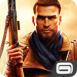 Gameloft's Brother In Arms 3 Raids The Play Store With Guns Blazing And Fuel In The Tank