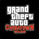 Grand Theft Auto: Chinatown Wars Expands Into The Play Store, Finally Wants To Call Android Home