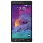 Sprint's Galaxy Note 4 Gets Android 5.1.1 Update With Stagefright Vulnerability Fix