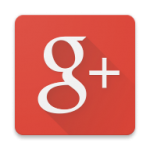 Google+ 4.8 Update Moves A Few Buttons Around And Tweaks Their Colors [APK Download]