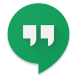 [Hallelujah] Since Hangouts 2.5, You Can Now Listen To Voicemail In The Background Or With The Screen Off