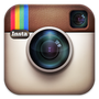 Latest Instagram Beta Includes Colored Status Bar On Lollipop [APK Download]