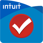 Intuit Releases A New TurboTax App With Modern Looks To Help You Manage This Year's Taxes
