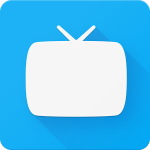 Google Publishes 'Live Channels For Android TV' App Into The Play Store, But So Far Not Much Is On