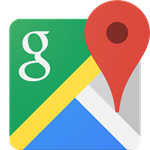Google Maps Is Adding Lane Guidance In 15 European Countries, Including Austria, Denmark, Finland, Greece, and Netherlands