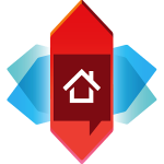 Nova Launcher 3.3 With Android Lollipop-Style App Drawer Goes Stable
