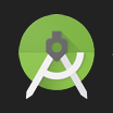 Android Studio 1.0 Officially Released, Eclipse With ADT No Longer In Active Development