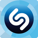 Shazam Adds Android Wear Support And Google Voice Search Integration