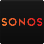 Sonos 5.2 Hits The Play Store With Multi-Account Support, PLAYBAR Sound Enhancements, Search Improvements, And More