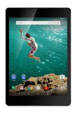 The LTE-Equipped Nexus 9 Pops Up On The US Play Store, Ships By December 19th For $599