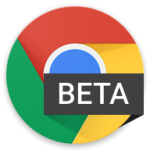 Chrome Beta Updated To v40 With Larger Address Bar Containing Overflow Button, New Bookmark Manager In Flags, And More [APK Download]