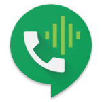 Hangouts Dialer Can Now Start Calls When You Tap A Phone Number In Another App [APK Download]