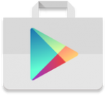 The Google Play Store's App Page Layout On The Web Has Changed For Some Users