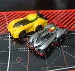 Anki Drive Quick Review: You Would Steal This Toy From Your Kids