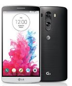 AT&T's LG G3 (D850) Gets Its First Official CyanogenMod Nightly