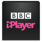 BBC iPlayer Updated With Offline Caching For 30 Days, Location Settings, And Bug Fixes