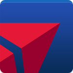 Fly Delta App Gets A Big Update To v3.0 With Improved Design, 'Today' View, And More
