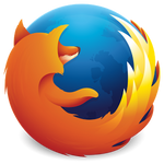 Firefox Stable Hits v34 With Chromecast Mirroring, Updated Theme, And More