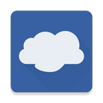 FolderSync Gets A Big Update With Material Elements, Amazon Cloud Drive Support, And More