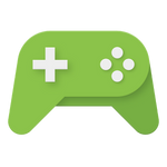 Google Play Games Boosts Level Cap To 25, Continues To Mean Nothing