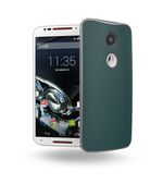 Motorola Now Offers 64GB Storage Upgrade For 2nd Gen Moto X Pure Edition