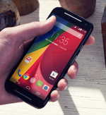 2nd Gen Moto G With LTE Pops Up On Brazilian Moto Site - Adds Larger Battery, And LTE Obviously