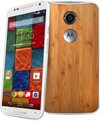 [Deal Alert] Motorola's Cyber Monday Deal Is Live—$359 Moto X Pure Edition, $0.01 On-Contract Verizon Moto X, And 30% Off Accessories