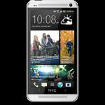 HTC Releases Lollipop Kernel Source For One M7 Developer Edition